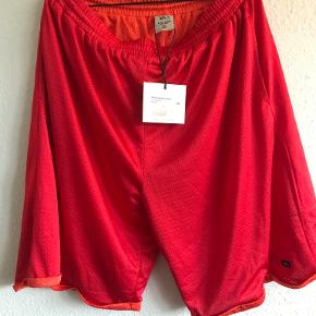K1X shorts