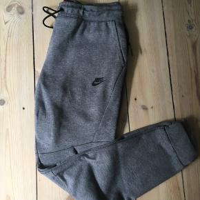 Fede Nike sweatpants. Næsten ikke brugt
