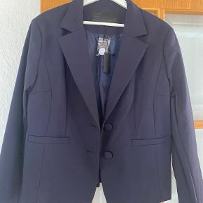 Cashott blazer
