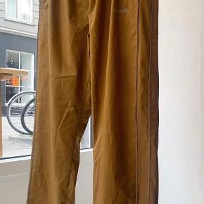 Stussy andre bukser & shorts
