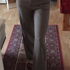 Vintage bukser i S/M