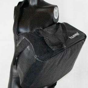 Hummel anden taske