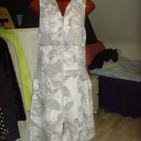 Carla du Nord kjole