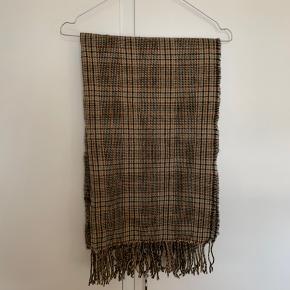 Monki tørklæde