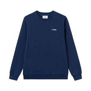 BLS Hafnia sweater