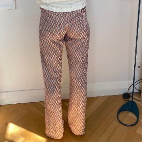 Stine Goya bukser
