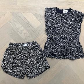 The new tøj til piger
