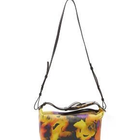 Helt ny taske fra Ganni. Aldrig brugt