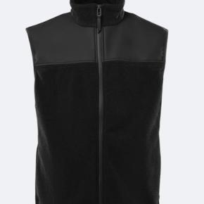 RAINS vest