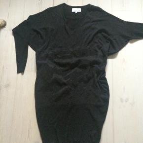 Erik Bagger kjole