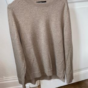 Treasure Atelier sweater