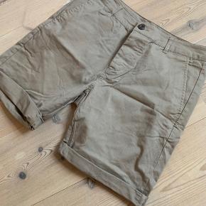 """ASOS shorts 30"""", som nye aldrig brugt"""