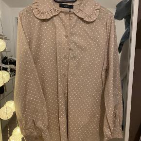 Drys skjorte