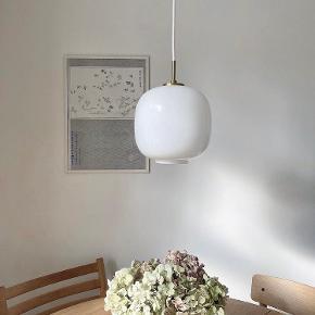 Louis Poulsen loftslampe