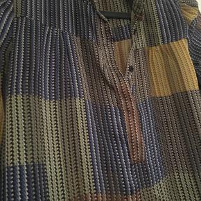 Continue skjorte