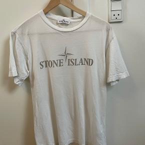 Stone Island overtøj