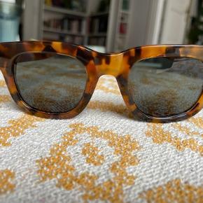 Triwa solbriller