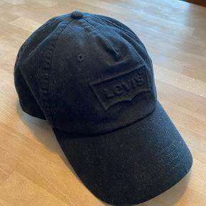 Levi's kasket