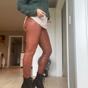 Catwalk Clothing støvler