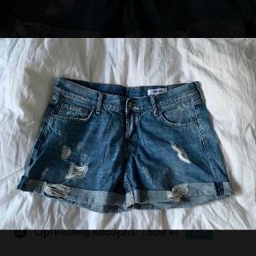 Anine Bing shorts