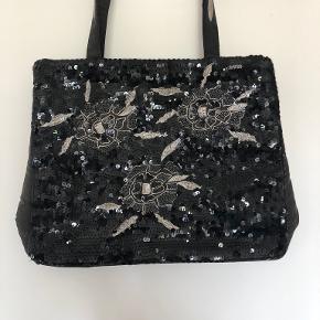 Dyrberg/Kern håndtaske