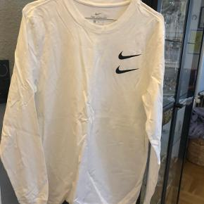 Købt i Nike Store i Hamborg