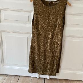 VERA & LUCY kjole