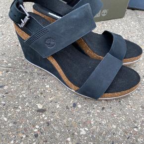Timberland sandaler