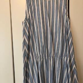 Fin sommer kjole fra Zara. Aldrig brugt.