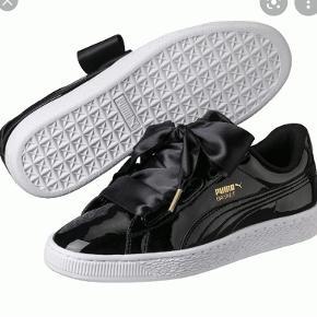 PUMA sneakers