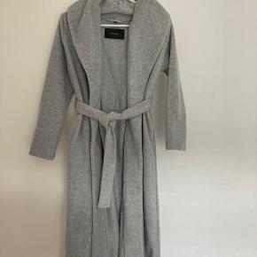 Karmameju andet tøj til piger