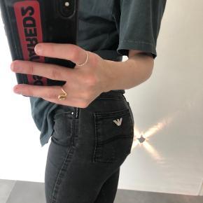 Armani bukser