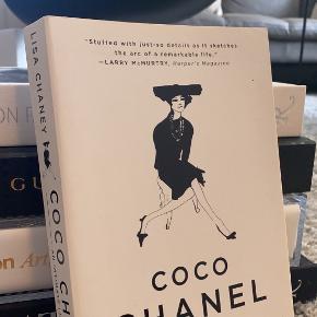 Chanel Boligtilbehør