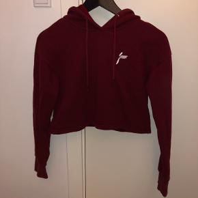 Famme sweater