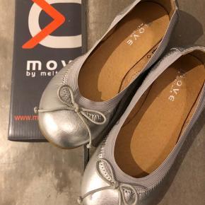 Move by Melton Andre sko til piger