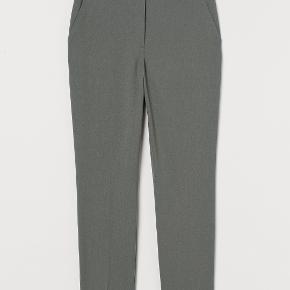Bukser h& 48 køb, salg og brugt lige her | Se mere her