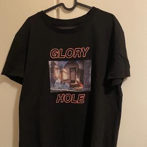 Choris Noima t-shirt