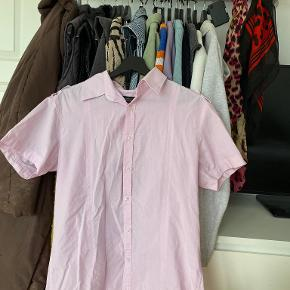 Iceman skjorte