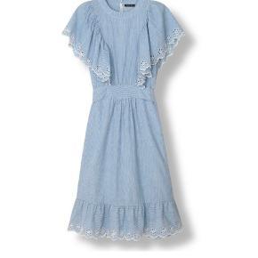 Stella Nova kjole