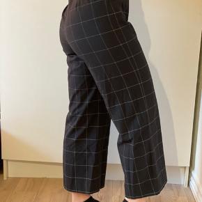 Just Female bukser