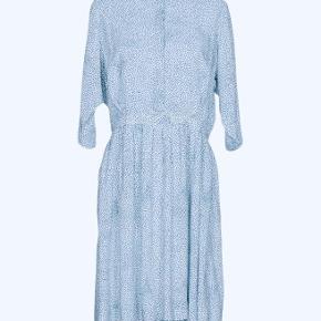 Le Mont Saint Michel kjole