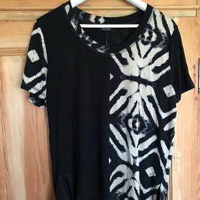 Nör+ t-shirt