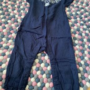 Mini A Ture buksedragt