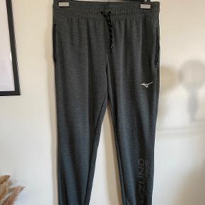 Mizuno bukser & tights