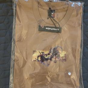 Derschutze T-shirt