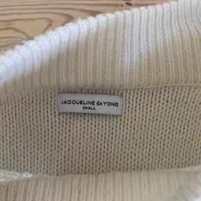 Ren akryl sweater/trøje/strik