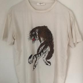 Hvis Moss Copenhagen t-shirt Spørg endelig for mere info eller flere billeder💞