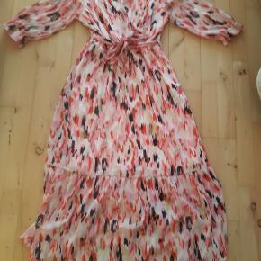 GARCIA kjole