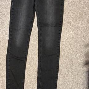 Super gode bukser fra hound i str xl