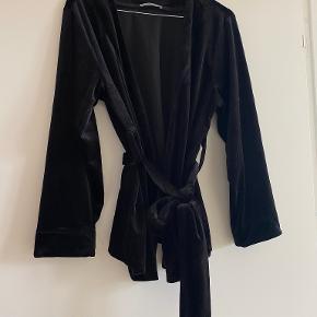 New Look kimono